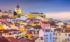 ka1 course Lisbon