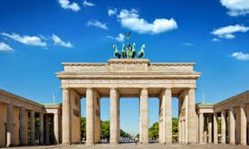 courses in Berlin