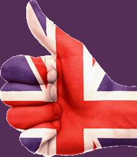 flag-636036_960_7203